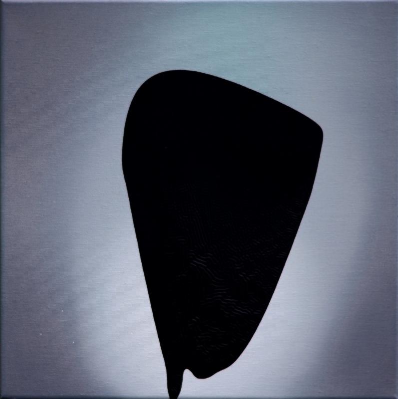 portfolio-44