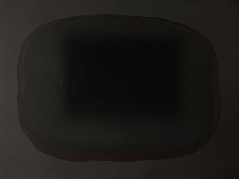 portfolio-12